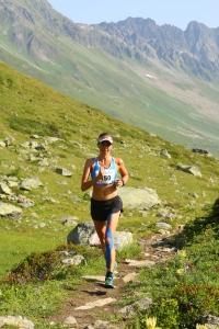 Copyright: www.sportograf.com