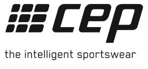 CEP_Logo_schwarz_auf_weiss_300dpi1