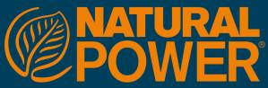 Natural Power Logo NP_2-zeilig_300dpi