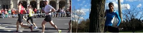 1:26:13 beim Halbmarathon in Wien (Vienna City Marathon,14.04.2013)