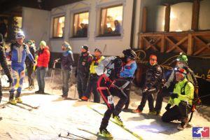 Wechselzone ... Foto: http://www.sportograf.com