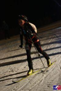 Foto: www.sportograf.com