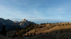 Freitag-Trailrunning-Ausblicke