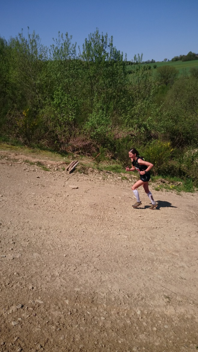 Trail de la Lesse  (3)