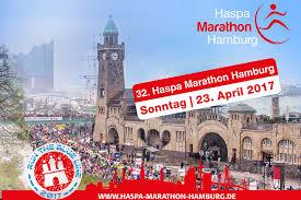 haspa-hamburg-marathon