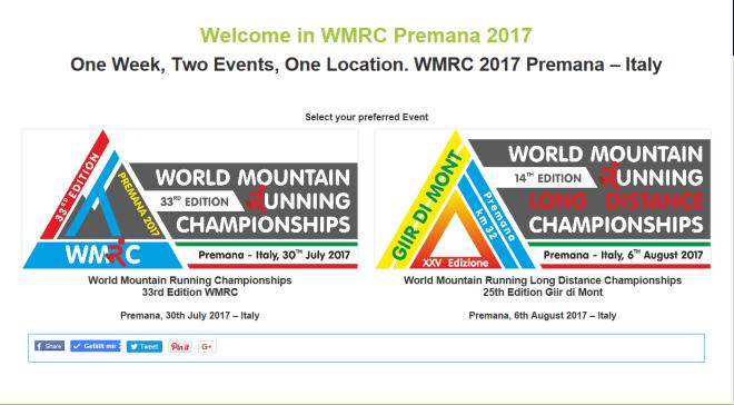 2017 WM Premana.png