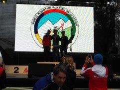 WM Berglauf Langdistanz 2018 Korrektur Siegerehrung 2017